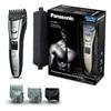 Κουρευτική Μηχανή Panasonic (ERGB80) (PANERGB80)