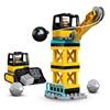 Lego Duplo: Wrecking Ball Demolition (10932) (LGO10932)