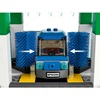 Lego City: Town Center (60292) (LGO60292)