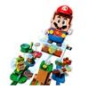 Lego Super Mario (71360) (LGO71360)