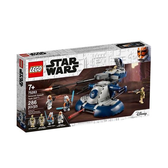 Lego Star Wars: Armored Assault Tank AAT (75283) (LGO75283)