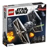 Lego Star Wars: Imperial Tie Fighter (75300) (LGO75300)