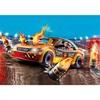 Playmobil Stunt Show: Αγωνιστικό Αυτοκίνητο (70551) (PLY70551)