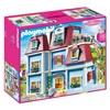 Playmobil Dollhouse: Τριώροφο Κουκλόσπιτο (70205) (PLY70205)