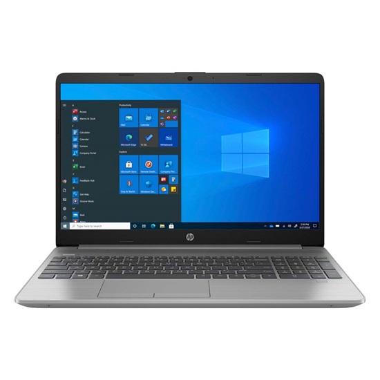 HP Laptop 250 G8 15.6'' FHD/ i3/ 8GB/ 256GB SSD/ W10H (2W9A0EA) (HP2W9A0EA)