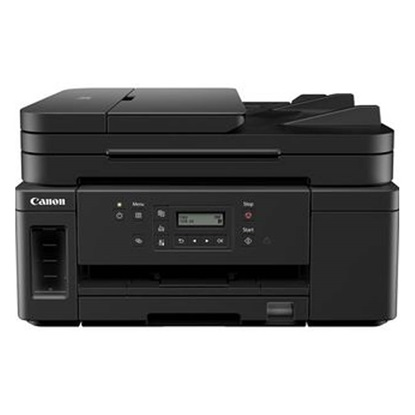Canon PIXMA GM4040 InkTank network printer (3111C009AA) (CANGM4040)