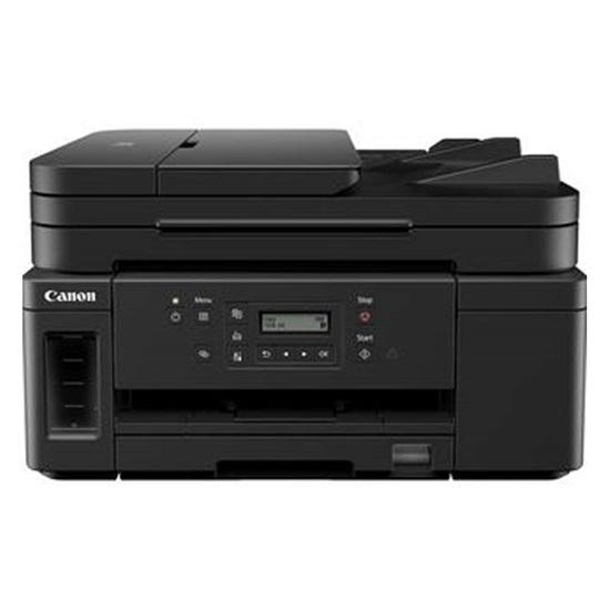 Canon PIXMA GM4040 InkTank network printer (3111C009AA) (CANGM4040)