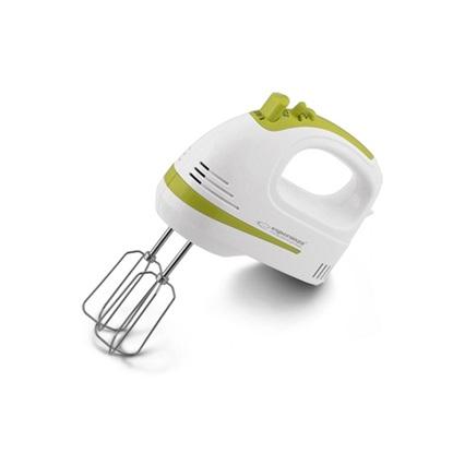 Esperanza Apple Pie mixer Hand mixer (EKM011) (ESPEKM011)