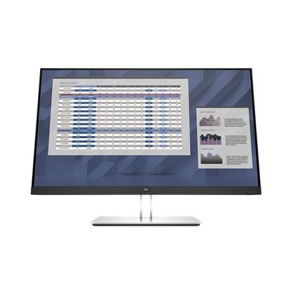"HP E27 G4 FHD IPS Monitor 27"" (9VG71AA) (HP9VG71AA)"