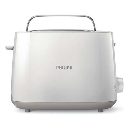Φρυγανιέρα Philips (HD2581/00) (PHIHD2581/00)