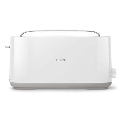 Φρυγανιέρα Philips White (HD2590/00) (PHIHD2590/00)