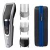 Κουρευτική Μηχανή Philips (HC5650/15) (PHIHC5650/15)