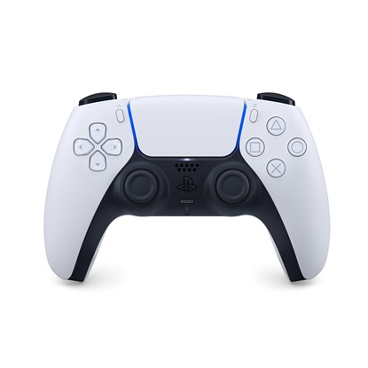 Sony Playstation 5 DualSense Wireless Controller (PS719399704) (SNYPS719399704)