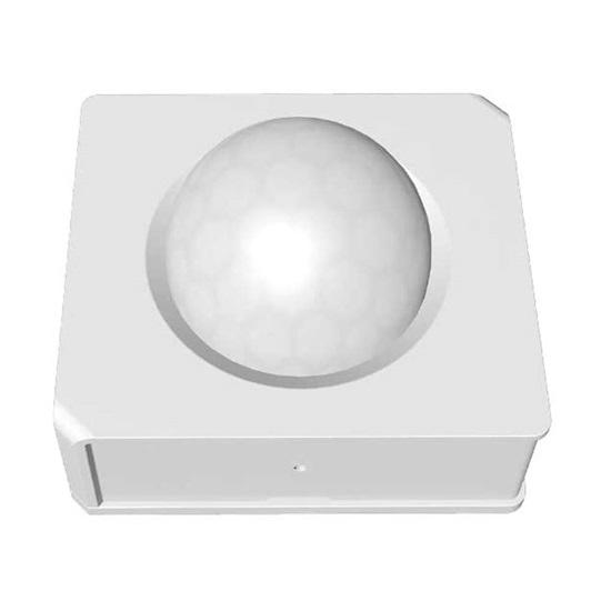 Sonoff Ασύρματος Αισθητήρας Επαφής SNZB-03 Λευκό (SNZB-03) (SONSNZB-03)