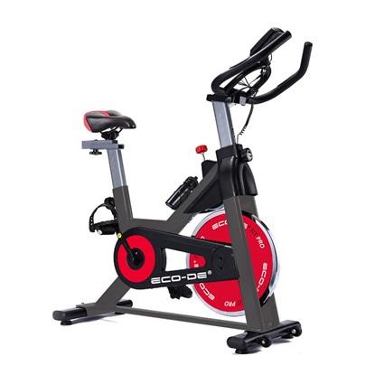 Ποδήλατο Γυμναστικής Spinning Fit Pro ECO-DE (ECO-814) (ECDECO814)