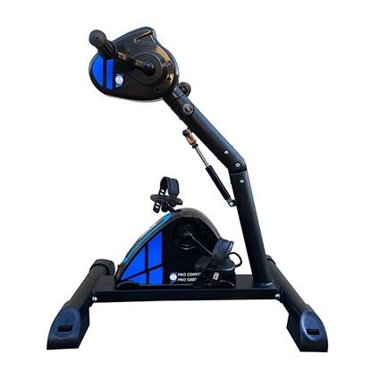 Ηλεκτρικό Ποδήλατο Γυμναστικής - Αποκατάστασης ECO-DE (ECO-PRO5000) (ECDECOPRO5000)