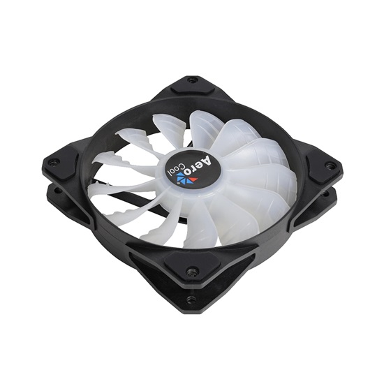 Aerocool P7-F12 Computer case Fan (AEROP7-F12-RGB)