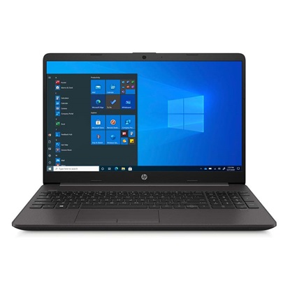 HP Laptop 250 G8 15.6'' FHD/ i3/ 8GB/ 256GB SSD/ W10Pro (2X7V0EA) (HP2X7V0EA)