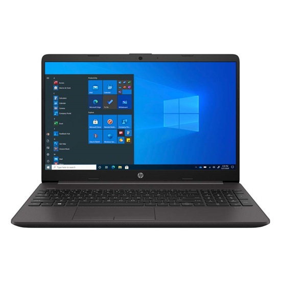 HP Laptop 250 G8 15.6'' FHD/ i5/ 4GB/ 256GB SSD/ W10H (2W8Y0EA) (HP2W8Y0EA)