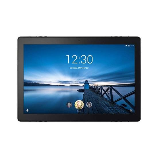 "Lenovo M10 X505L LTE 10.1"" 32GB Slate Black (TB-X505L) (LENTB-X505L)"