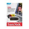 SanDisk Ultra USB 3.0 Flash Drive 16GB (SDCZ48-016G-U46) (SANSDCZ48-016G-U46)