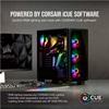 Corsair iCUE SP120 RGB PRO Performance 120mm Fan (CO-9050093-WW) (CORCO-9050093-WW)