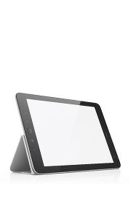Εικόνα για την κατηγορία Tablet
