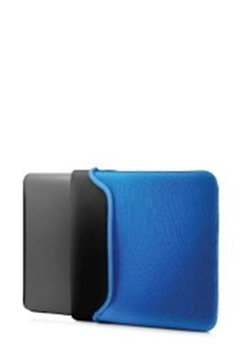 Εικόνα για την κατηγορία Τσάντες Laptop