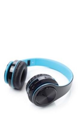 Εικόνα για την κατηγορία Ακουστικά