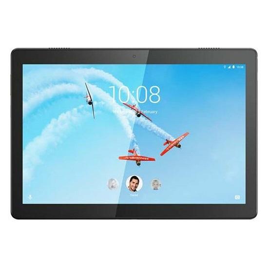 """Lenovo Tab M10 X605 10.1"""" 32GB Slate Black (TB-X605) (LENTB-X605)"""