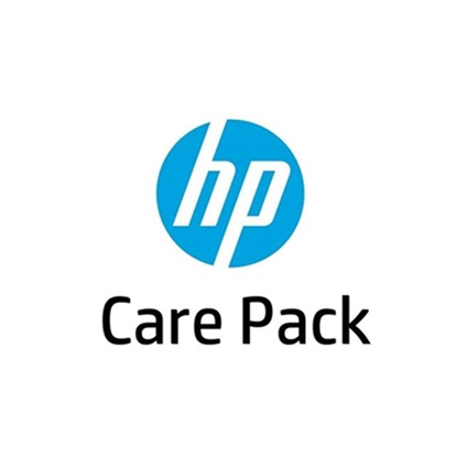 HP 2y Return-to-Depot Commercial SMB Notebook Service (U9BC4E) (HPU9BC4E)