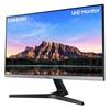SAMSUNG LU28R550UQRXEN Led 4K UHD Monitor 28'' (LU28R550UQRXEN) (SAMLU28R550UQRXEN)