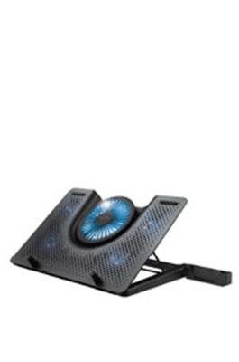 Εικόνα για την κατηγορία Notebook Coolers