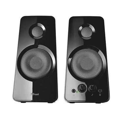 Trust Tytan 2.0 Speaker Set (21560) (TRS21560)