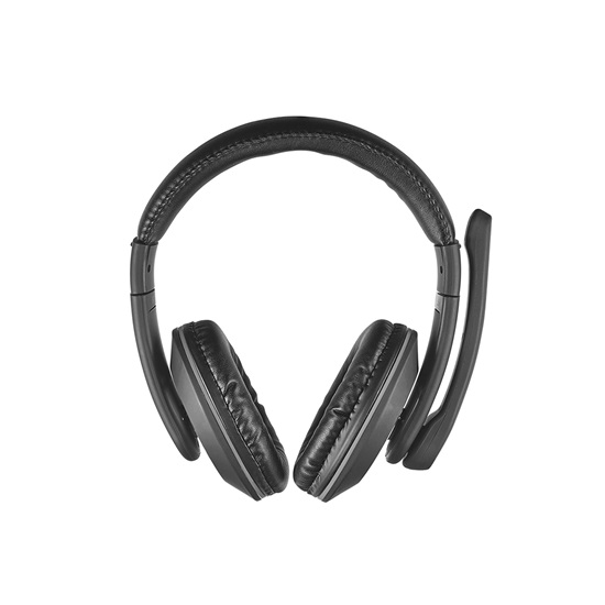 Trust Reno Headset for PC and laptop (21662) (TRS21662)