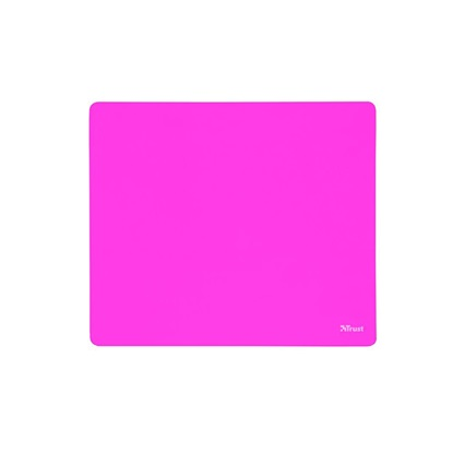 Trust Primo Mouse pad - summer pink (22756) (TRS22756)