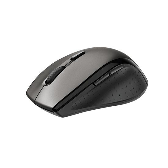 Trust Kuza Wireless Mouse (24114) (TRS24114)