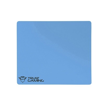Trust GXT 752-SB Spectra Gaming Mouse Pad - blue (22382) (TRS22382)