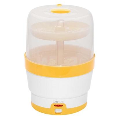 Clatronic Electric sterilizer (BFS3616) (CLABFS3616)