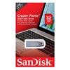 SanDisk Cruzer Force 32GB USB 2.0 (SDCZ71-032G-B35) (SANSDCZ71-032G-B35)