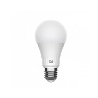 Xiaomi WiFi LED Bulb Smart Light Warm White (GPX4026GL) (XIAGPX4026GL)