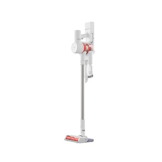 Xiaomi Mi Wireless Handheld Vacuum Cleaner G10 (BHR4307GL) (XIABHR4307GL)