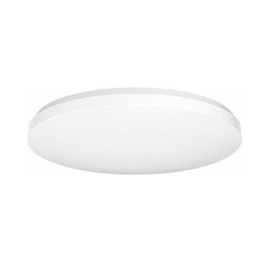 Xiaomi Mi Smart LED Ceiling Light (BHR4118GL) (XIABHR4118GL)