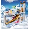 Playmobil History - Το Παλάτι των Θεών στον Όλυμπο (70465)