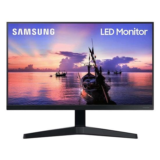 SAMSUNG LF27T350FHRXEN Led IPS Monitor 27'' (LF27T350FHRXEN) (SAMLF27T350FHRXEN)