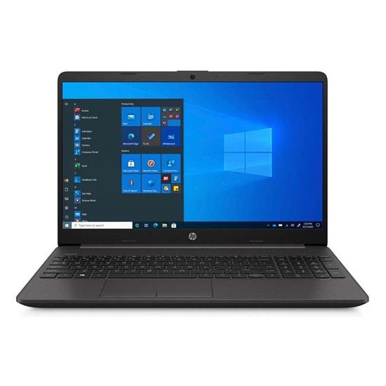 HP Laptop 250 G8 15.6'' FHD/ i5/ 8GB/ 256GB SSD/ W10Pro (2X7V1EA) (HP2X7V1EA)