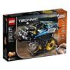 Lego Technic: Remote Controlled Stunt Racer (42095) (LGO42095)