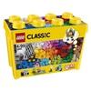 Lego Large Creative Box (10698) (LGO10698)