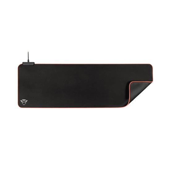 Trust GXT 764 Glide-Flex RGB Mouse Pad XXL (23395) (TRS23395)