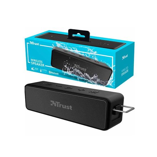Trust Axxy Bluetooth Wireless Speaker (23548) (TRS23548)